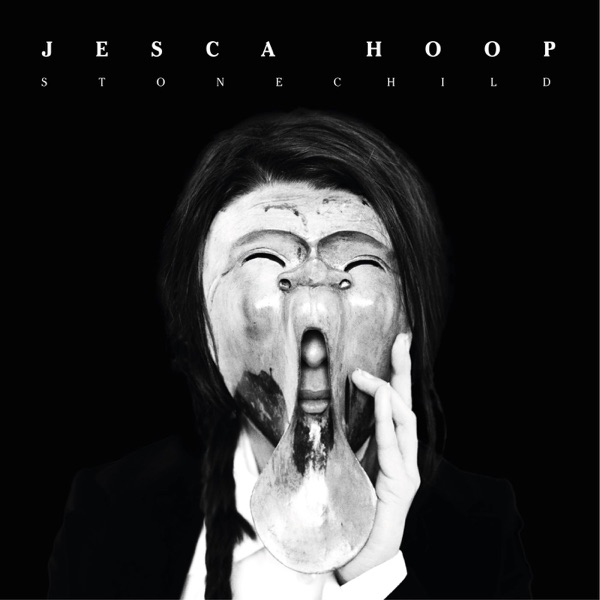 Jesca Hoop - Stonechild album wiki, reviews