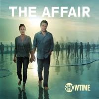Télécharger The Affair, Saison 5 (VOST) Episode 11