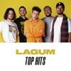 Lagum Top Hits