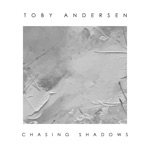 Toby Andersen - Geographic