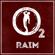 Двигаться - Raim