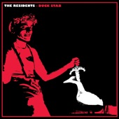The Residents - Bach Is Dead