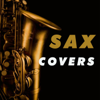 Sax Covers - Miguel Lewis