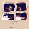 Ce Mai Faci, Straine? (Remixes) - Single, Smiley