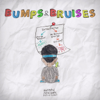 Ugly God - Bumps & Bruises (Deluxe)  artwork