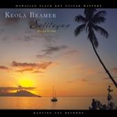 Keola Beamer - The Myna Bird's Dobro