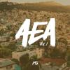 Aea Vol.1 - Various Artists