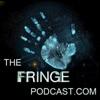 The Fringe Podcast