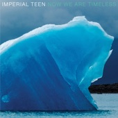 Imperial Teen - Ha