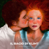 Emanuele Aloia - Il bacio di Klimt artwork