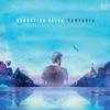 Vuelve by Sebastian Yatra iTunes Track 1