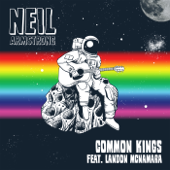 [Download] Neil Armstrong (feat. Landon McNamara) MP3