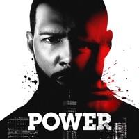Télécharger Power, Saison 6 (VF) Episode 15