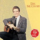 Del McCoury - Trainwreck of Emotion