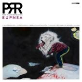Pure Reason Revolution - Ghosts & Typhoons