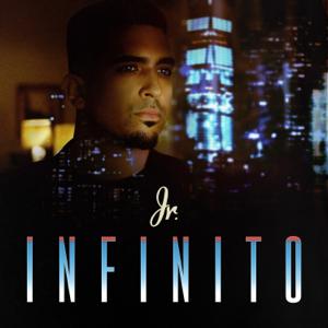 Jr. - Infinito