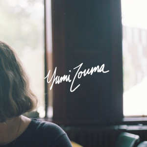 Yumi Zouma & Japanese Wallpaper - Cool for a Second (Japanese Wallpaper Remix)