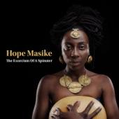 Hope Masike - Mbira Yangu