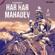 Om Namah Shivay (Female Version) - Lalitya Munshaw