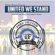 United We Stand - Rodnie Bryant