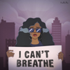 H.E.R. - I Can't Breathe