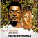 Ubomi Abumanga - Sun-El Musician & Msaki
