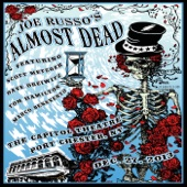 Joe Russo's Almost Dead - Brokedown Palace