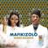 Mafikizolo Ngeke Balunge - Mafikizolo