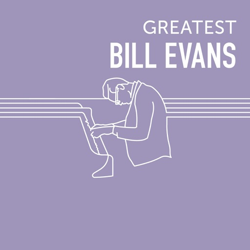 Greatest Bill Evans