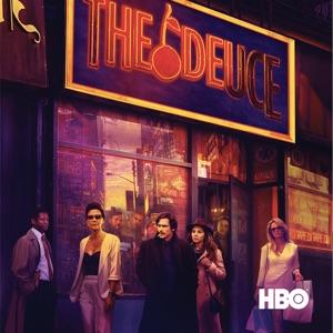 The Deuce, Saison 3 (VOST) - Episode 6