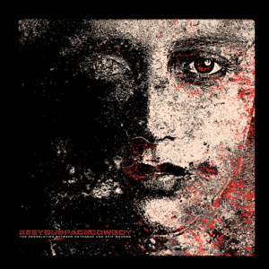 SeeYouSpaceCowboy... - The Correlation Between Entrance and Exit Wounds