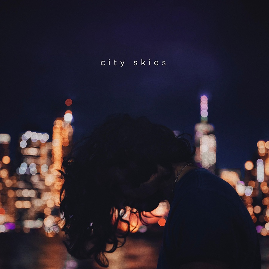 JADN - City Skies