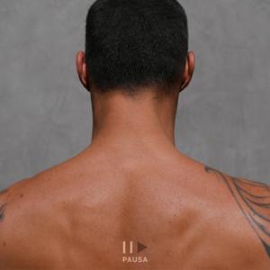 Ricky Martin - PAUSA - EP