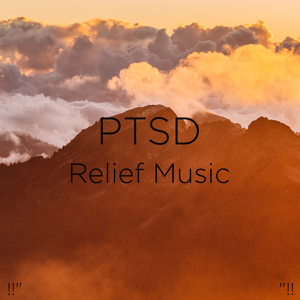 "Binaural Beats Sleep & Deep Sleep Music Collective - !!"" Ptsd Relief Music ""!!"
