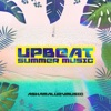 AShamaluevMusic - Summer Tropical Dance