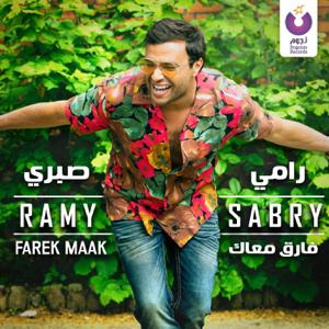Ramy Sabry - Farek Maak