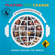 Playing for Change Stand by Me (Remastered) - Playing for Change