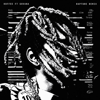 RAPTURE (Remix) [feat. GOVANA] - Koffee