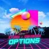 Options feat Sean Kingston Single