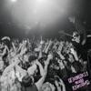 YUNGBLUD - YUNGBLUD Live in Atlanta Album