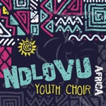 Ndlovu Youth Choir - Believe