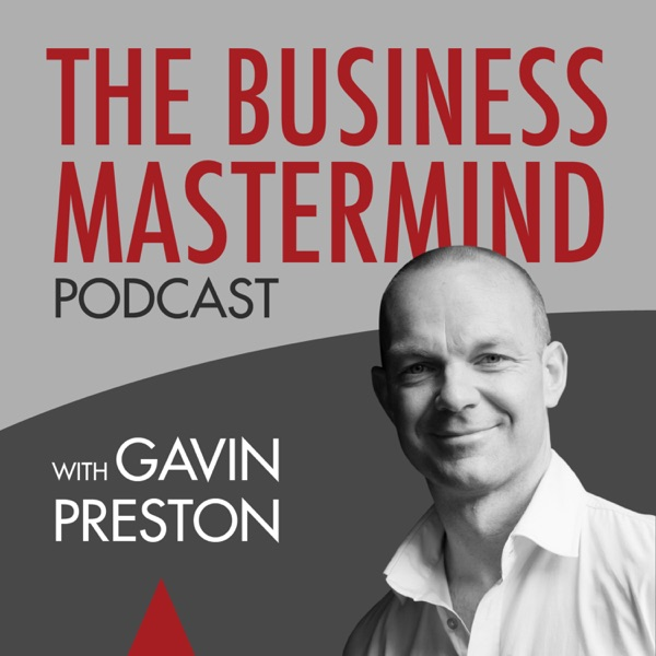 Business Mastermind Podcast