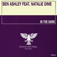 In the Dark!!! - BEN ASHLEY - NATALIE DIME