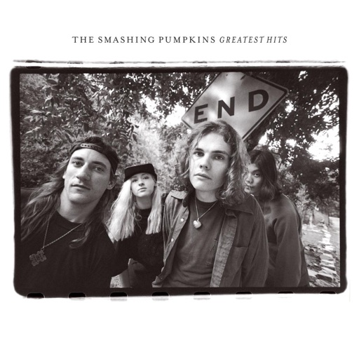 Art for Zero by The Smashing Pumpkins