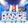 M6 Génération Dance Machine - Multi-interprètes