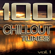 Разные артисты - 100 Chillout Tunes, Vol. 1: Best of Ibiza Beach House Trance Summer 2019 Café Lounge & Ambient Classics