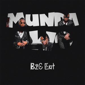 B2c - Munda Awo