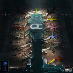 Quality Control, Lil Baby & DaBaby - Baby - Single