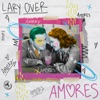 Amores - Single