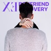 The Ex Boyfriend Recovery Podcast